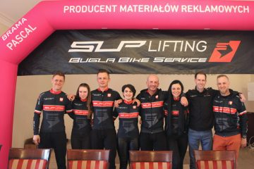 SUP-Lifting-Team-Bugla-Bike-Servis