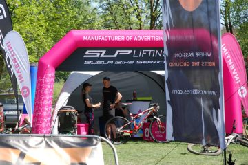 SUP-Lifting-Team-Rybnik-Kamien