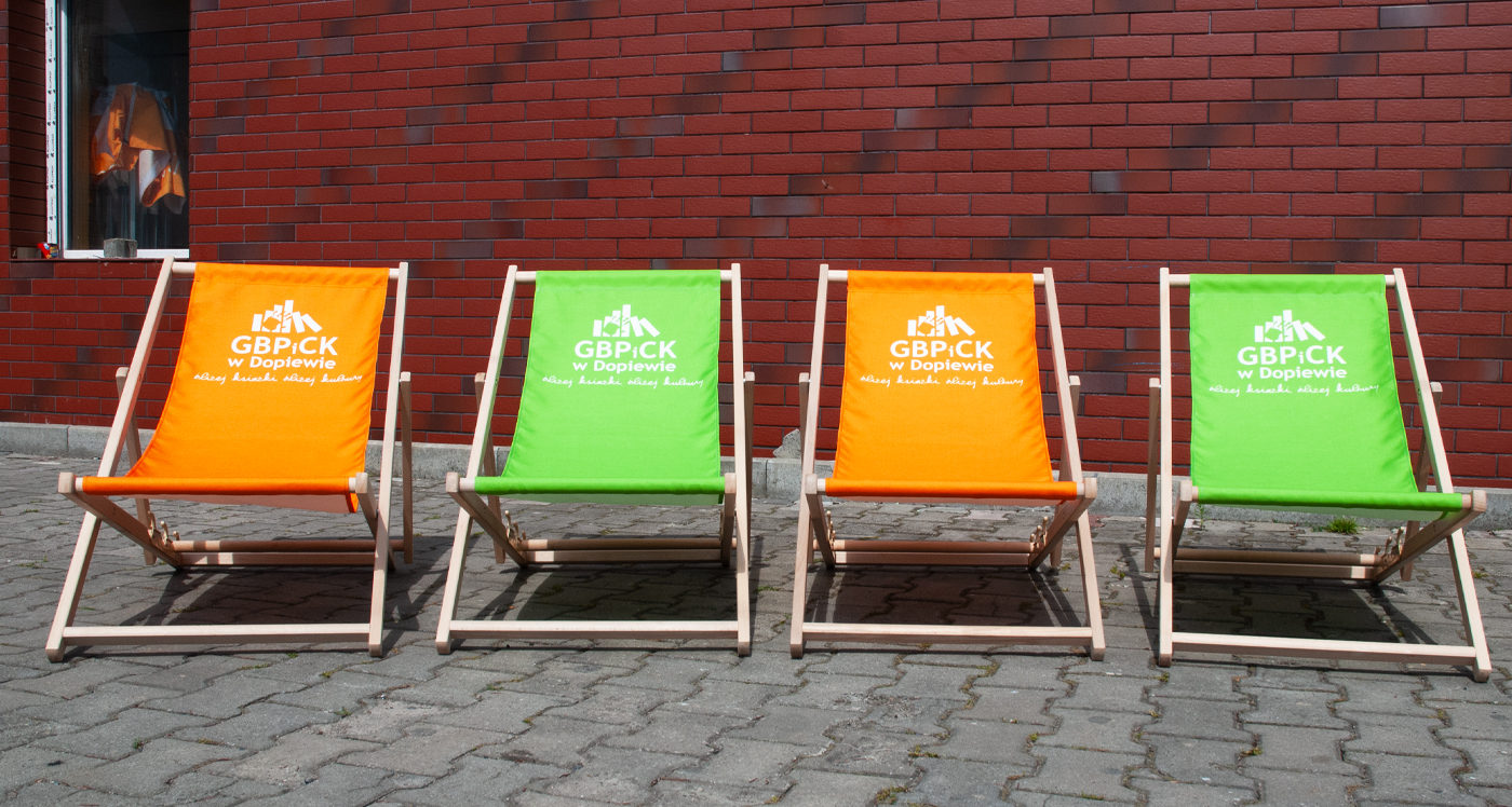 Reklama na lato – 3 wakacyjne pomysły na trudne czasy